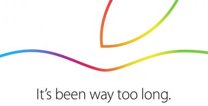 """""""It's been way too long"""" saattaisi vitiate uusiin Mac Mini -tietokoneisiin"""