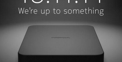 Nokian mystinen teaser-kuva lupailee, että uusi tuote esitellään tiistaina 11. marraskuuta