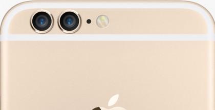 Tarjoaako seuraava iPhone-malli kaksi rumasti törröttävää kameraa takakannessaan? Kuva: Appleinsider