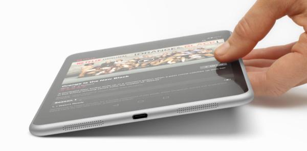 Nokian uusi N1-tabletti