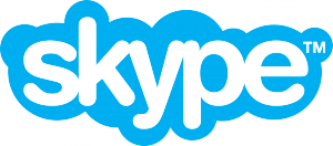 Skype_logo_highres
