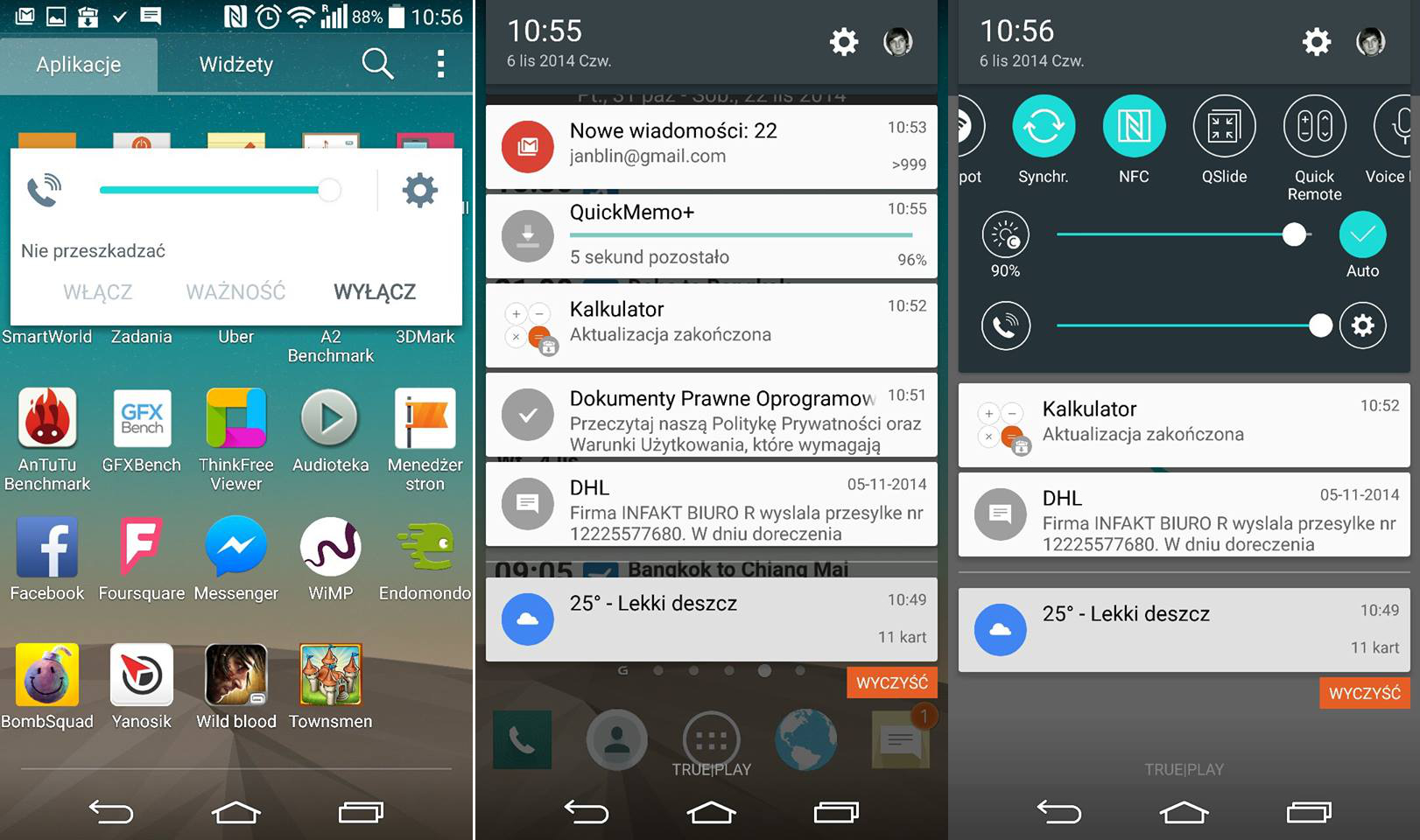 android-5_0-lollipop-lg-g3