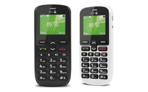 Suomalaiset valitsivat Doron kaikkein tylsimmäksi matkapuhelinbrändiksi