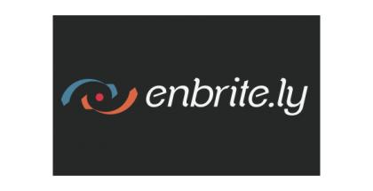 enbritely