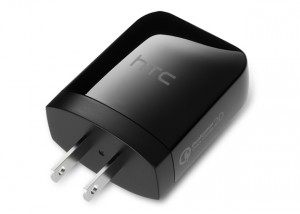 htc-rapid-charger