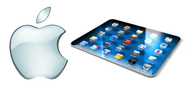 ipad-3-3d-apple