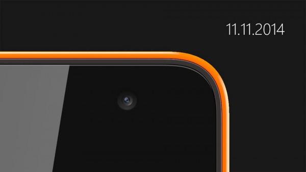 Uuden Lumia-julkistuksen aika on pian