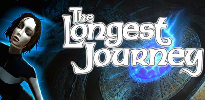 Kulttiklassikko The Longest Journey sai mobiilikäännöksen