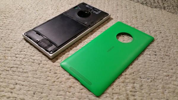 Lumia 735830 (4)