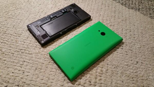 Lumia 735830 (5)