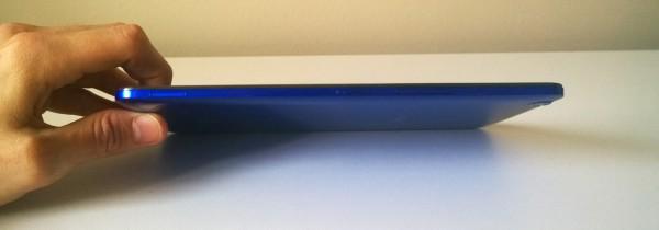 MeMO Pad 8 (ME581)