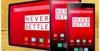 OnePlus Twosta vuotaa tiedonrippeitä