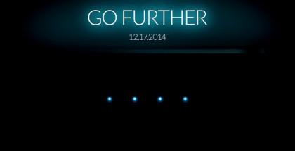 OnePlus julkaisi teaser-kuvan