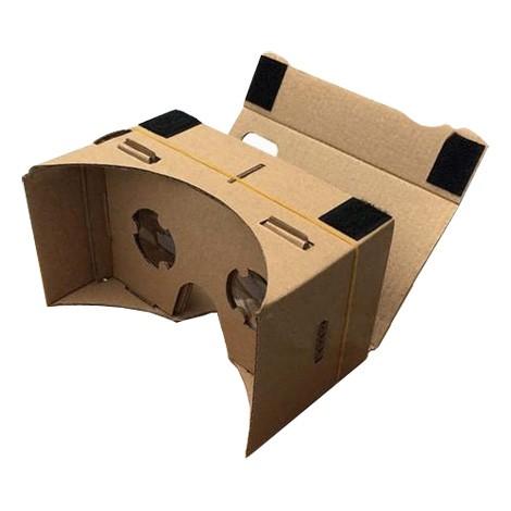 google-vr-pahviset-virtuaalilasit
