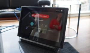 Snapdragon 810 sisältää rautatason tappokytkimen varkauksien varalle. Kuva: Gizmodo