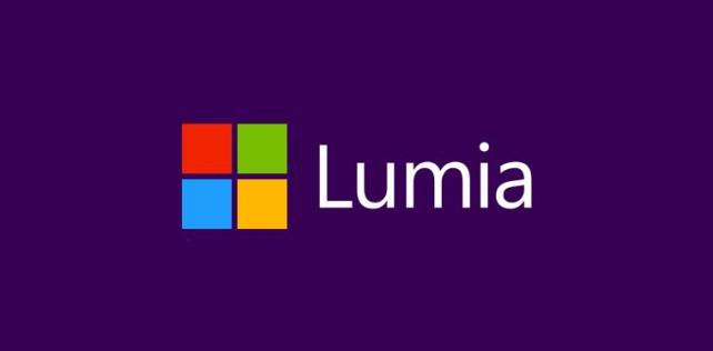 Lumia-toimituksissa uusi ennätys: neljänneksessä 10,5 miljoonaa puhelinta – katteissa rajua laskua
