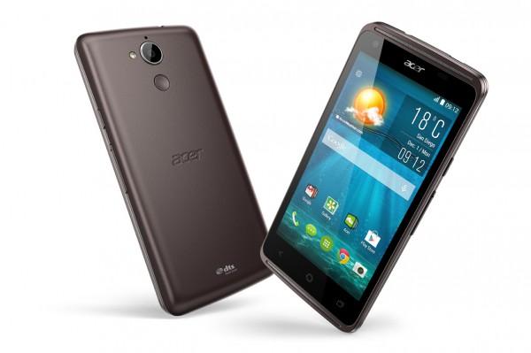 Acer Liquid Z410 4G