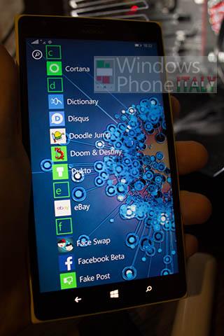 Windows_Phone_10_2