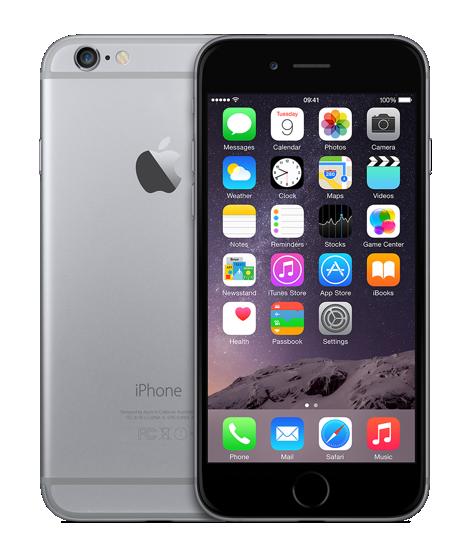 Amerikkalaisopiskelijat haluavat Applen iPhonea enemmän kuin seksiä.