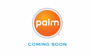 Taas kohta Palm-mobiililaitteita?