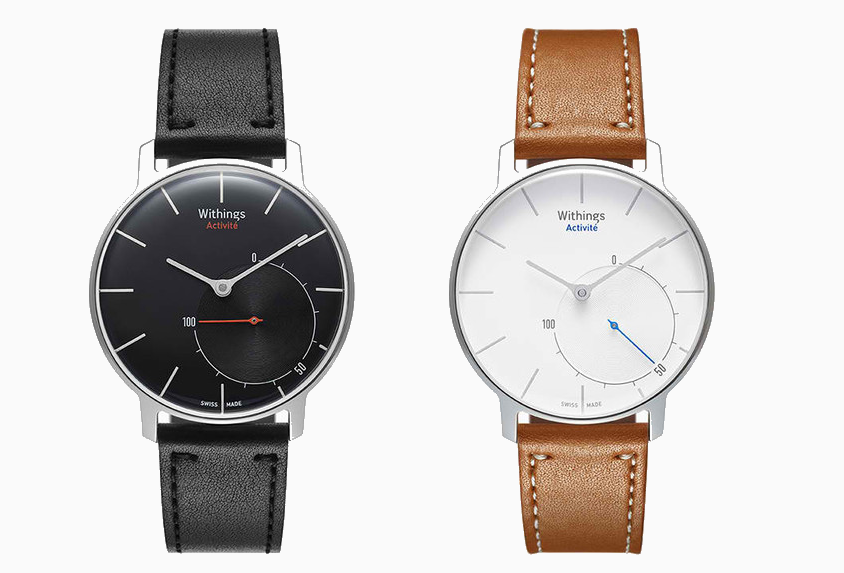 withings activité 3