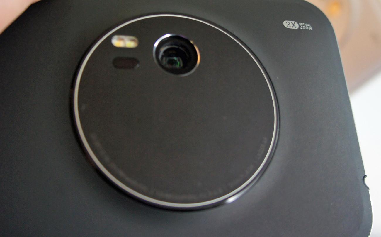 zenfone-zoom-03