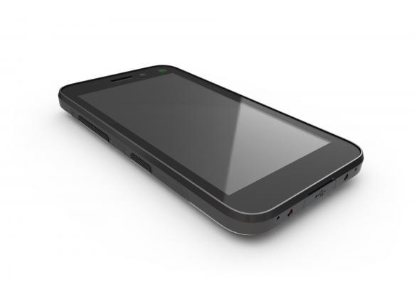 EB Tough Mobile LTE