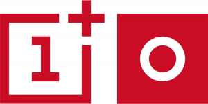 Tuore OxygenOS-logo jatkaa tuttua OnePlus-muotokieltä