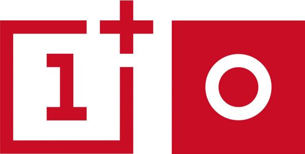 OxygenOS Logo OnePlus