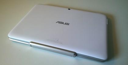 Asus Transformer Pad TF303