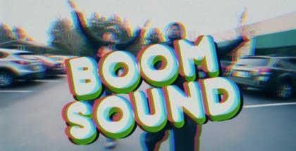 Kuva HTC:ta mainostavalta rap-videolta