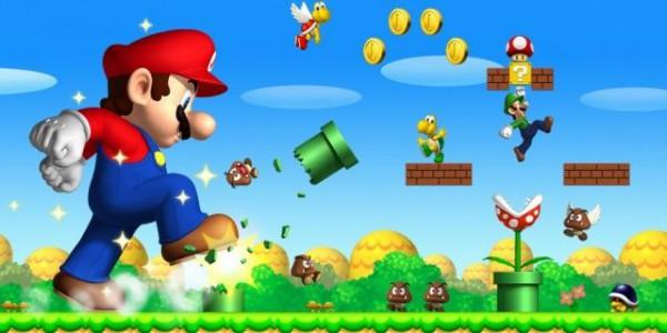 Nintendo ei edelleenkään aio tuoda pelejään mobiililaitteille, mutta muita sovellussuunnitelmia kyllä löytyy.