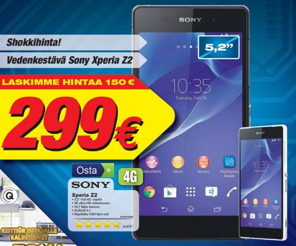 Nokia 7 1 hinta gigantti
