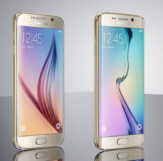 Samsung Galaxy S6 nyt ennakkomyynnissä Suomessa – Ruotsi saa kuitenkin uutuuspuhelimen ennen meitä