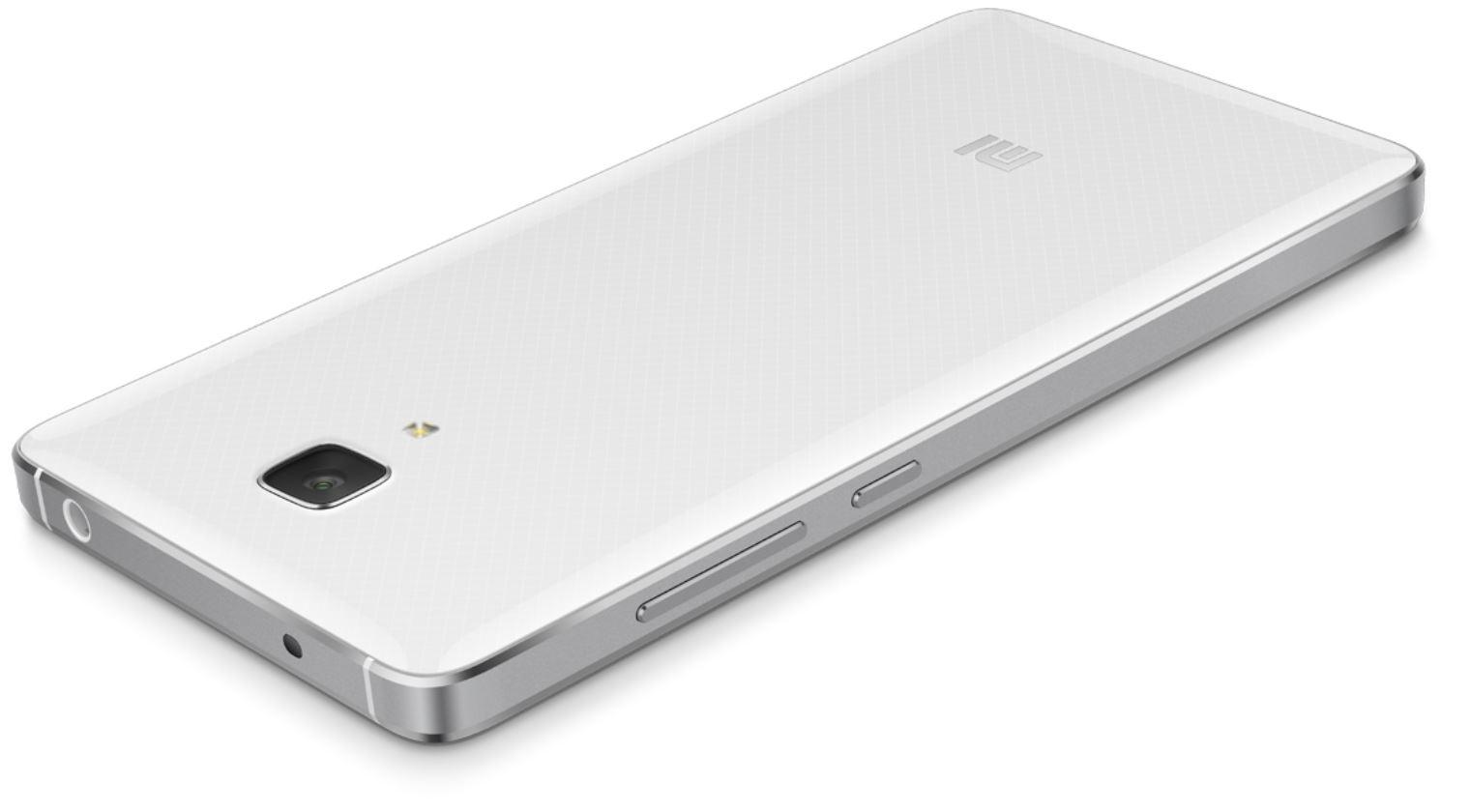 Xiaomi-Mi4 3