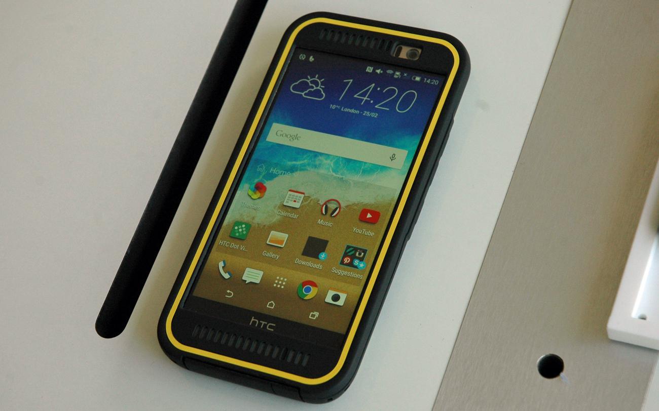 htc-one-m9 (2)