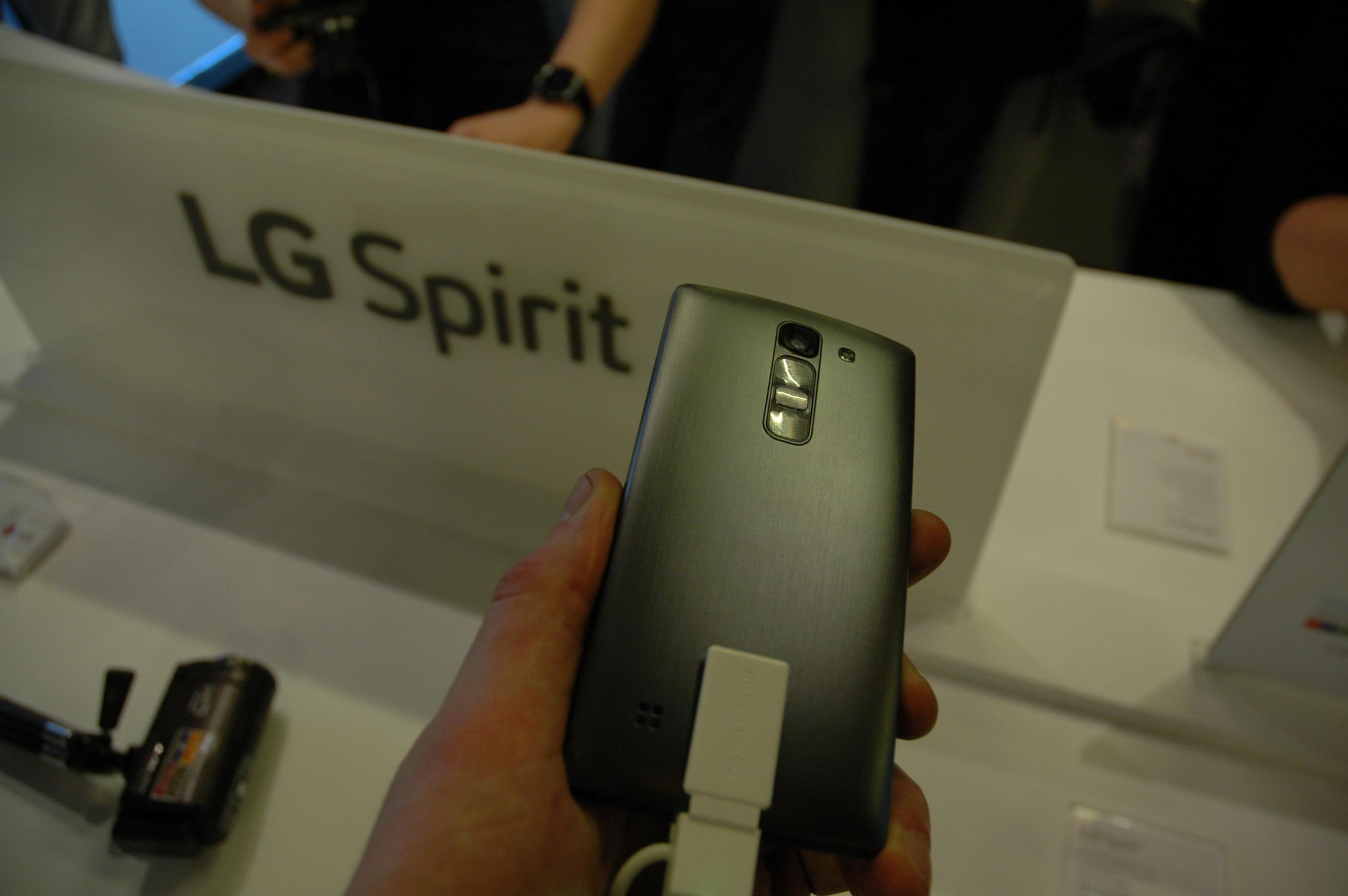 lg-spirit (1)