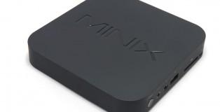 minix neo x7 6