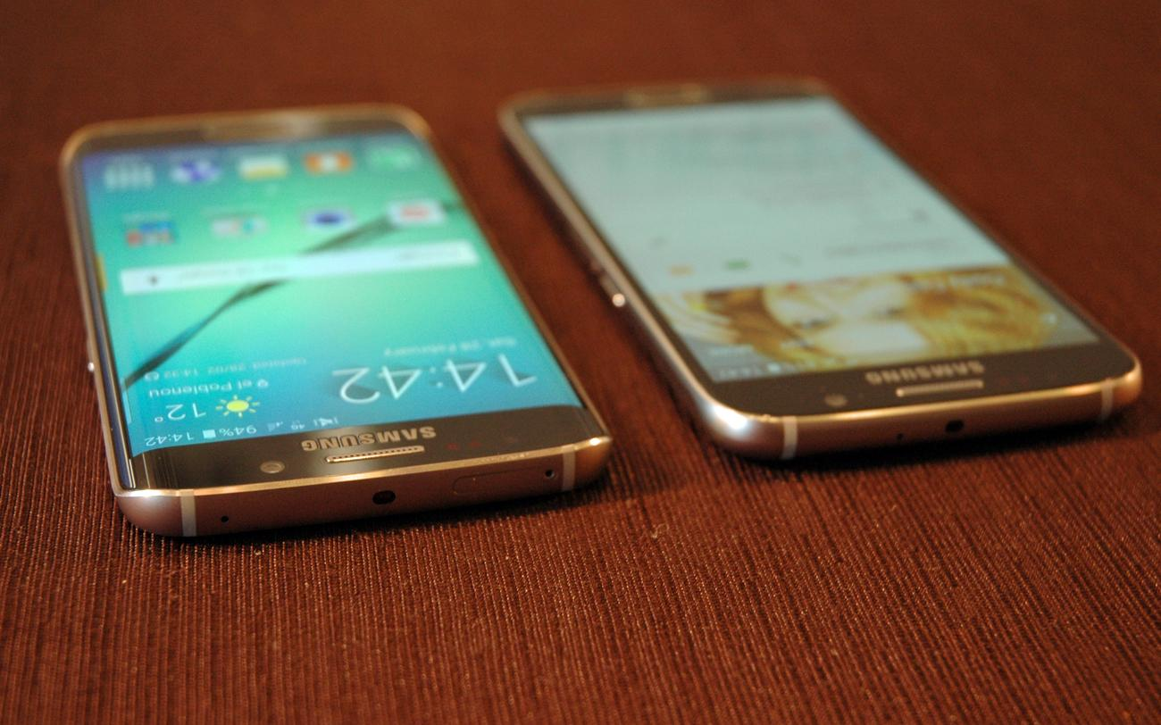 samsung-galaxy-s6-edge (1)