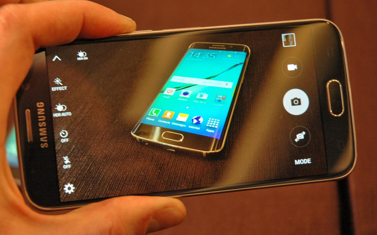 samsung-galaxy-s6-edge (2)