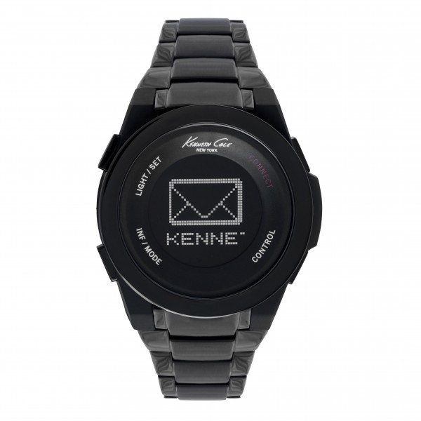 Kenneth Cole Connect