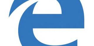 Microsoft vahvisti: Edge-selaimeen tekeillä suuri muutos – tulee myös vanhemmille Windowseille ja macOS:lle