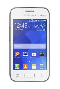 Samsung-Galaxy-Young-2-gallery