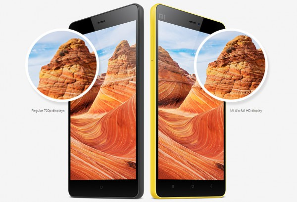 Xiaomi-Mi-4-official-images