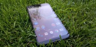 Tänä vuonna tulossa kaksi Nexus-puhelinta – kahdelta eri valmistajalta