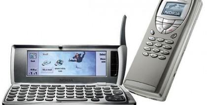Nokia 9210 Communicator saattoi aikoinaan olla puhelimeksi älykäs, mutta täyttääkö se vielä tänä päivänä älypuhelimen määritelmän?