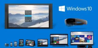 """""""Kaikkien aikojen paras Windows"""" on nyt saatavilla – ilmainen päivitys näillä ehdoilla"""