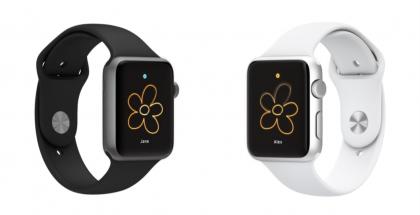 Saako Apple Watch seuraajan ensi keväänä?