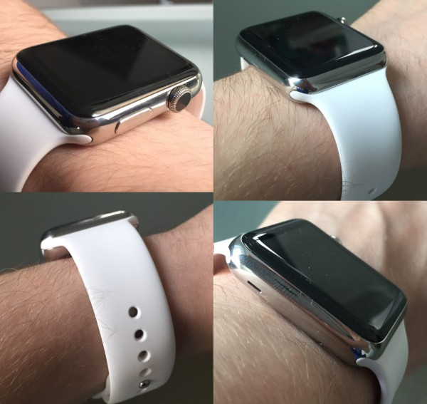 apple_watch_rev23