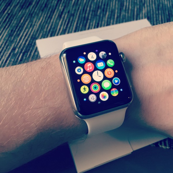 apple_watch_rev6